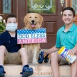 Can Dogs Get Coronavirus? Nitty-Gritty Answers