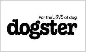 Dogster logo